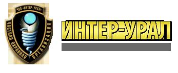 ООО ЧОО Интерлок-ЕК