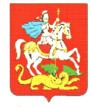 ООО ЧОО Георгий-Победоносец