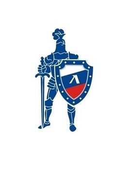 ООО Ланцелот, ООО, частная охранная организация