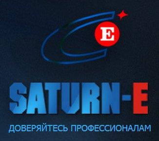 ООО ЧОО Сатурн-Е