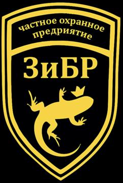 ООО ЧОО Защита и безопасность-Регион