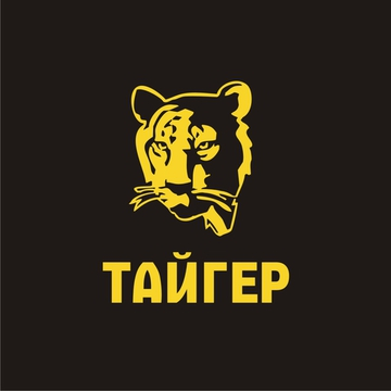 ООО ЧОО Тайгер