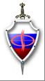 Охрана банков от ООО ЧОО Блок-Центр в Екатеринбурге