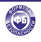 Охрана банков от ООО ЧОО Формула безопасности в Екатеринбурге
