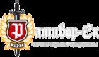 Охрана офисов от ООО ЧОО Ратибор-ЕК в Екатеринбурге